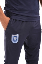 Pantalon antrenament navy